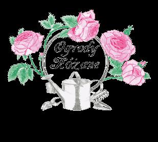 Ogrody Różane Jarocin